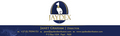 JayDex Distribution: Seller of: 24ct golden sparkling wine, du plevaux red wines, moscato, pomula, sparkling wine, mineral water. Buyer of: balsamic vinegar, italian cheeses, italian coffee, italian meats, italian olive oil, italian pasta.