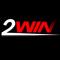 T-Win Cctv Co., Ltd: Seller of: cctv camera, cctv dvr, sdi camera, car dvr, car black box, car video recorder, police camera, waterproof camera, ccd camera.