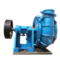 Shijiazhuang Weiyuan Impurity Pump Co., Ltd.: Seller of: filter press slurry pump, gravel pump, pumps manufacturer, sludge pump, sump pumps, supplier exporter, vertical centrifugal pump, vertical slurry pump, horizontal slurry pumps.