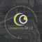 ChosenOne Oil Ltd