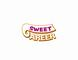 Career Confectionery Co., Ltd.: Seller of: bubble gum, candy toy, chocolate, gummy, jelly, lollypop, marshmallow, candy, popping candy.
