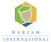 Maryam International Trading Co., Ltd.: Seller of: cotton yarn.