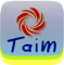 TAIM Global Concept Ltd: Seller of: turmeric root, chilli pepper, cocoa, cotton, garcinia kola, garlic, ginger, sesame seed, wood charcoal.