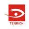 Shenzhen Tenrich Electronics Technology Co., Ltd.: Seller of: car alarm system, car alarm, parking sensor system, car alarm system, auto car alarm, parking sensor system, parking system, parking sensor, led display parking sensor.