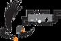 Eagle Group LLC: Regular Seller, Supplier of: npk, urea, ammonium nitrate, kcl, rebco, lpg, lng, mazut m100, diesel d2.
