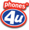 Phones and Electronics 4u Ltd: Regular Seller, Supplier of: mobile phones, laptops, video games consoles, digital cameras, video cameras, plasma televisions.