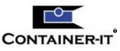 Container-it: Seller of: gensets, containers, reefers, chassis, door sets. Buyer of: container, gensets, reefers, chassis.