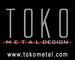 Toko Metal Design: Seller of: metal table legs, office table legs, metal legs, metal office accessories.