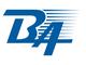 Guangzhou Baian Network Technology Co., Ltd.: Seller of: cctv cameras, ip cameras, dvrs, hvrs, nvr, dvr.