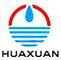 Shanghai Huaxuan Gelatin Co., Ltd.: Seller of: bone glue, hide glue, technical gelatin, industrial gelatin, gelatin, bone ash, animal glue, jelly glue, pearl glue.
