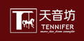 Ningbo Yinzhou Tennifer Crafts & Arts Co., Ltd.