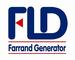 Jiangsu Farrand Generator Technology Co., Ltd: Seller of: 2 pole alternator, 65kw- 2000kw alternator, alternator, generator end, generator head, single phase alternator, stamford type alternator, three phase alternator, generator.