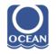 Ocean Leader Co., Ltd.: Seller of: mackerel, mahimahi, sail fish, saury, shark, squid, sword fish, tilapia, wahoo.