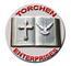Torchen  Enterprises: Seller of: copper scrap, rails, gold, hms, aluminium. Buyer of: copper scrap, hms, alumimium, steel, rails.