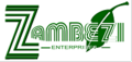 Zambezi Trading Pvt Ltd: Seller of: fertilizer, cement, cigarettes, solar products. Buyer of: cement, solar products, urea 46, agro products, commodities.