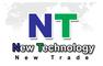 World NT: Regular Seller, Supplier of: washing machine, mp3, mp4, mp9, vedio.