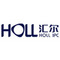 Holl Technology Co., Ltd.: Seller of: industrial computer, panel pc, lcd monitor, embedded computer, lcd workstation, embedded pc, firewall, firewall hardware, network security platform. Buyer of: test tools, cnc equipments.