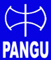 Shandong Pangu Tools Co., Ltd: Seller of: axes, hatchets, hammers, crow bars, wrecking bars, pickaxes, chisels, shovels, forks.