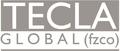 Tecla Global Fzco: Seller of: boto serum for face, breast cream, boto serum for eye contour, caviar cream, collagen gel, dark circle eye contour cream, attractive shaper for body, tone up cream for body.