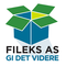 Fileks AS: Seller of: sofa, wardrobe, brick-a-brack, lean chair, commodes, household, table, lamp, chairs.