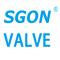 Wenzhou SGON Valve Co., Ltd: Seller of: ball valve, gate valve, globe valve, check valve, y type strainer, pipe fittings, flange, threaded valve, flanged valve.