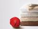 Wellos Korea Co., Ltd.: Seller of: washing ball.
