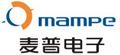 Xiamen Mampe Light Source Co., Ltd.: Seller of: bulb, cfl, energy saving bulb, energy saving lamp, energy saving light, lamp, lighting, oem service, tubes bulbs.