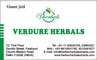 Verdure Herbals: Seller of: bitter apricot seeds, herbal extracts, essential oils, safflower, soap nuts, black cumin seeds, soapnuts powder, soapnut, washnuts. Buyer of: soap nut, soap nuts, soapnut, soapnuts, washnuts, soapnuts powder, herbs, essential oils, herbal extracts.