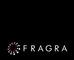 Inter Fragrances Ltd: Regular Seller, Supplier of: lipton, gillette, loreal, maxfactor, nescafe, perfumes, jacobs, tchibo, ahmad. Buyer, Regular Buyer of: chupa chups, gillette razors, lipton, mentos, nescafe, tchibo, jacobs, ahmad.