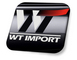 World Trade Import: Seller of: motorcycles, super bikes, sport bikes, honda, yamaha, aircrafts, veichles, cars, yachts. Buyer of: motorcycles, super bikes, sport bikes, honda, yamaha, suzuki, cars, import.