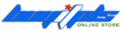 Buyitpls: Seller of: tattoo kit, stationery. Buyer of: tattoo kit, stationery, cat tree, massage chair.