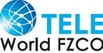 Teleworld fzco: Seller of: nokia, samsung, apple, blackberry, lg, motorola, sonyericsson, htc, ipad. Buyer of: nokia, samsung, apple, blackberry, lg, motorola, sonyericsson, htc, ipad.