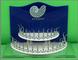Guilin Yks Machine Co., Ltd.: Seller of: dental scaler tip, dental tip, ultrasonic scaler tip, ems scaler tip, woodpecker scaler tip, satelec scaler tip, kavo scaler tip, sirona scaler tip, amdent scaler tip.