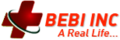 Bebi Inc: Regular Seller, Supplier of: abbott bmw, abbott stent, abbott whisper, abbott guidewire, cordis catheter, cordis introducer sheath, terumo guidewire, terumo tiger catheter, medtronic input sheath. Buyer, Regular Buyer of: medtronic input sheath, abbott bmw, abbott stent, xience prime stent, abbott guidewire, cordis catheter, boston maverick, boston quantam, boston taxus.