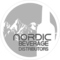 Nordic Beverage Distributors: Regular Seller, Supplier of: whisky, vodka, gin, champagne, beer, spirits, top branded alcohol, rum, liquor. Buyer, Regular Buyer of: whiky, vodka, gin, champagne, beer, spirits, top branded alcohol, rum, liquor.