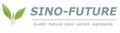 Sino-Future bio-tech co., ltd.: Seller of: plant extract, quercetin, salicin, resveratrol, hesperidin, fisetin, luteolin, diosmin, herbal extract.