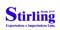 Stirling Exportadora e Importadora: Seller of: biscuits, wafers, chicken, meat, milk, milk derivatives, fresh fruits, natural fruit juice, vegetables.