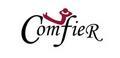 Xiamen Comfier Technology Co., Ltd: Seller of: massage cushion, massage chair, massager, massage pillow, massage belt.
