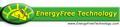 EnergyFree Technology Ltd