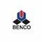 Shanghai Benco Heavy Industry Co., Ltd. Chengdu Production Base.: Seller of: jaw crusher, impact crusher, vertical shaft impact crusher, grinder, mill, sand washing machine, vibrating screen, vibrating feeder, belt conveyor.