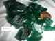 Excel International: Seller of: gemstones, emerald, ruby, tourmaline, aquamarine, peridote, kunzite, lapis, axinite.