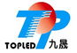 Shenzhen Topled Optotech Co., Ltd.: Regular Seller, Supplier of: indoor led display, led flexible strips, led lighting, led modules, led panel lighting, led rigid strips, led sign, led tube, outdoor led display. Buyer, Regular Buyer of: led display, led electronic panel, led panel, led panel light, led screen, led strips, led video wall.