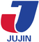 Henan JuJin Import And Export Co., Ltd.: Seller of: rubber accelerator mbtmbts, rubber accelerator cbstmtddpg, rubber accelerator zdeczdbczdmczmbt, rubber accelerator tmtmetudptt, rubber antioxidant tmqippd6ppdpbn, antiscorching agent pvi, rubber chemicals distributors, rubber chemicals importersbuyers, rubber chemicals suppliers.
