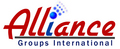 Alliance Groups International: Seller of: electrical items, mecahnical items, hydraulics, industrial, oil gas indu, plastics, electronic.