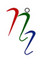 Nispaara Solutions: Seller of: website designing, search engine optimization, organic search, online marketing, web application development, intranet, open source solutions, joomla website, e commerce applications.
