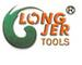 Longjer Precise Industry: Seller of: hand tool, glasstile cutting, magnetic tool, woodworking tools, metal working tool, oem odm, measuring tool.