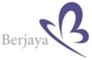 Berjaya fze: Buyer of: computer, laptops, printers, tv, cctv, barcood printers, projectors, ms windows, smartboard.