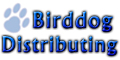 Birddog Distributing, Inc.: Seller of: led rope lights, led strip light, led strip lights, led tape light, led tape lights, rope lighting, rope lights, tube lighting, tube lights.
