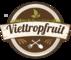 Nguyen Huy Export Import Trading Company: Seller of: dragon fruit, mango, rambutan, grapefruit, durian. Buyer of: cherry, kiwi, grape, apple.