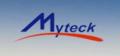 Guangzhou Myteck Machinery Co., Ltd: Buyer of: water filling machine, drink filling machine, robotic hand, robotic arm, liquid packing machine, water purification equipment, robot palletizer, robot case packing machine.